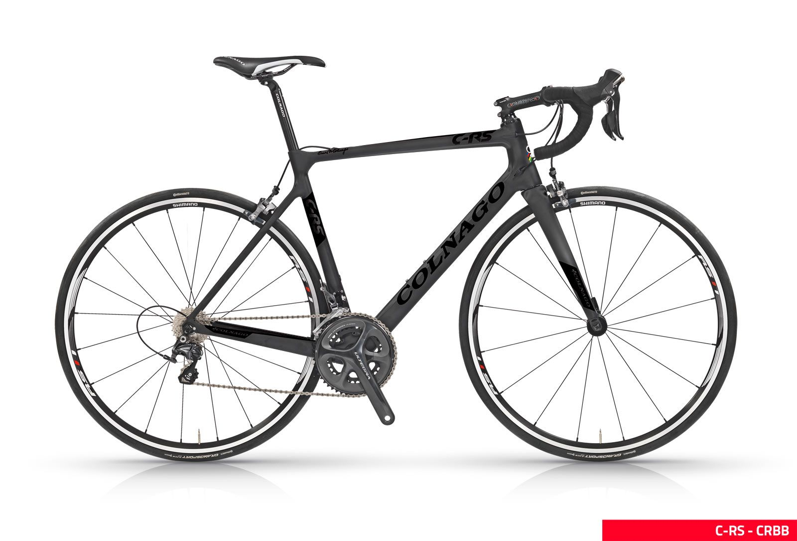 Colnago-CRS-CRBB | italian race bikes when only the best will do ...