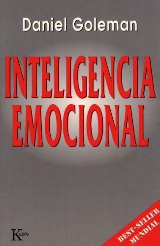 Inteligencia Emocional By Daniel Goleman