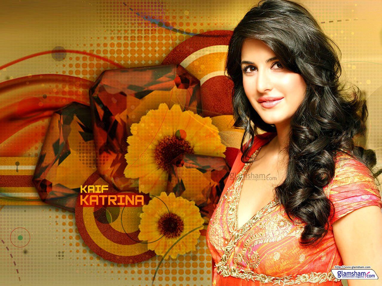 Download katrina kaif desktop wallpaer - Katrina Kaif Desktop Wallpapers 16363 At 1280x960 Resolution For Download Glamsham Com
