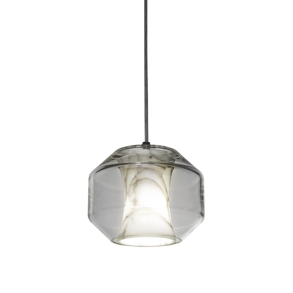lee broom chamber pendant lamp small pendant lamps and pendants