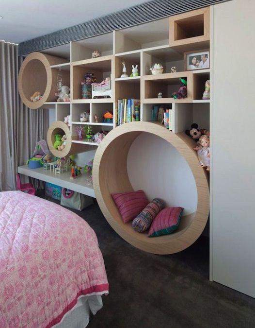 chambre enfant02