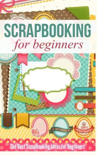 Sketch Your Way To Better Scrapbook Pages 2 Scrapbooking Ideas