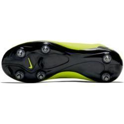 Nike Jr. Mercurial Superfly Vi Academy Sg-pro Fußballschuh für weichen Rasen für jüngere/ältere Kind #gardeningtools