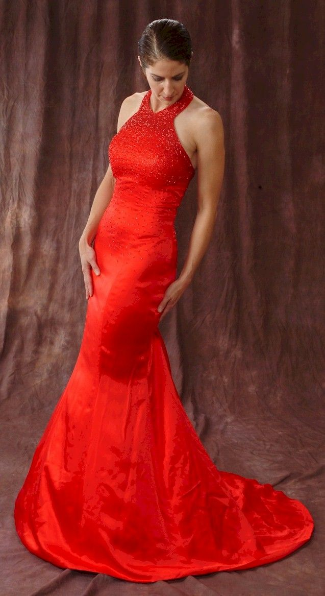 Plus Size Formal Dresses Canada - http://www.ideasforwedding.co/plus ...