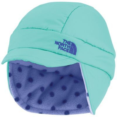 2100b693b The North Face Baby Flapjacks Hat | clothes and Shoes | North face ...