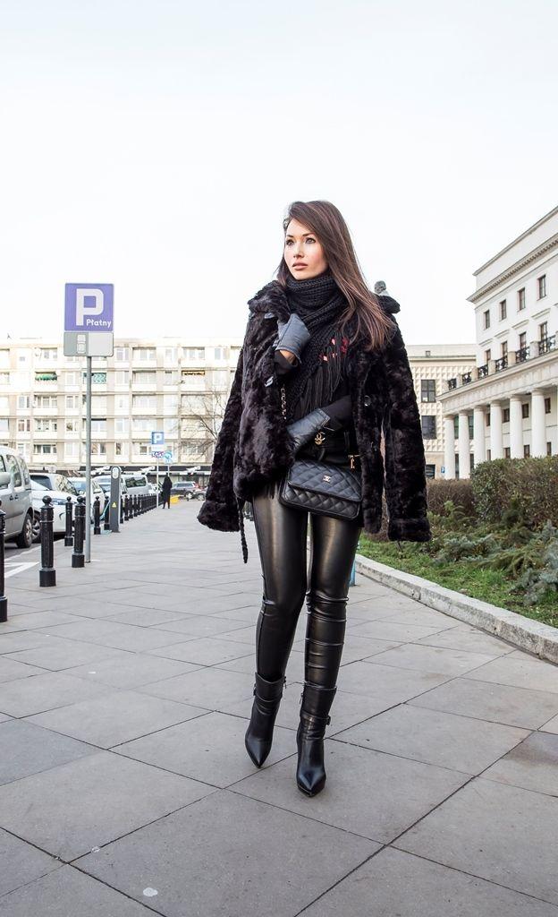 Leather Slut 49