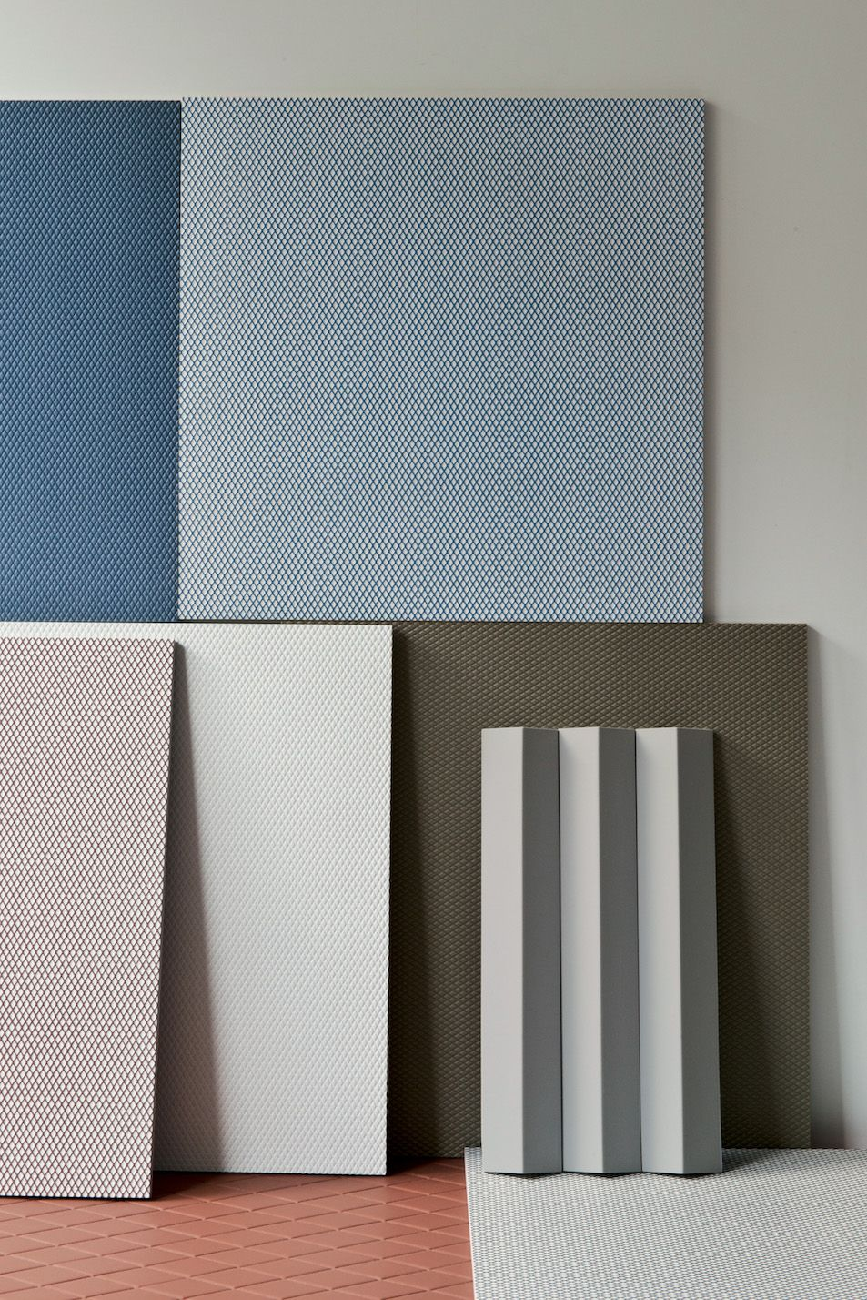 Rombini See More At Our Brisbane And Sunshine Coast Showrooms Www Acestone Com Au Tiles Ceramic Tiles Wall Tiles