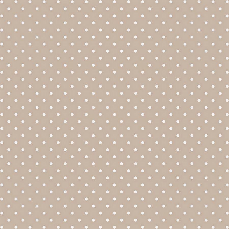 Pin von adamary salazar auf papel scrap | Pinterest | Punkt ...