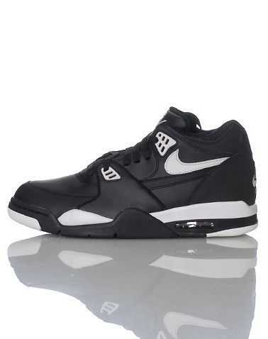 finest selection a99f2 c95bb 89 nike flights   Kicks   Clothes   Sneakers nike, Nike, Sneakers