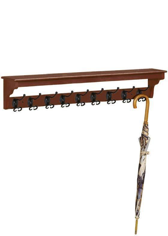 Sonoma Coat Rack 40 For 40hook Sonoma Coat Rack Pinterest Stunning Sonoma Coat Rack