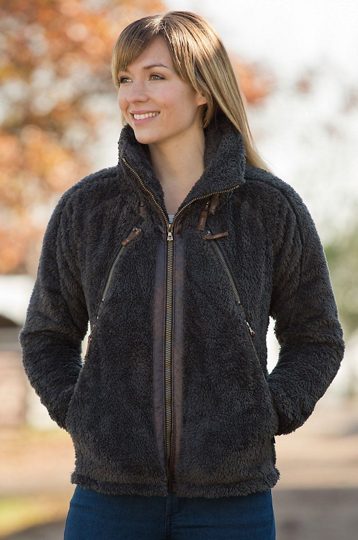 Kuhl Flight Fleece Jacket | Products, Fleece jackets and Women's