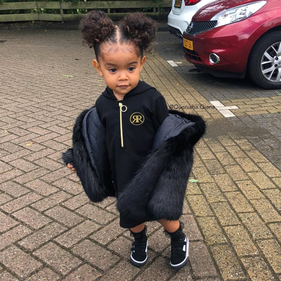 244 6k Followers 289 Following 381 Posts See Instagram Photos And Videos From Quenisha Qiana Offi Cute Baby Clothes Cute Outfits For Kids Cute Baby Girl