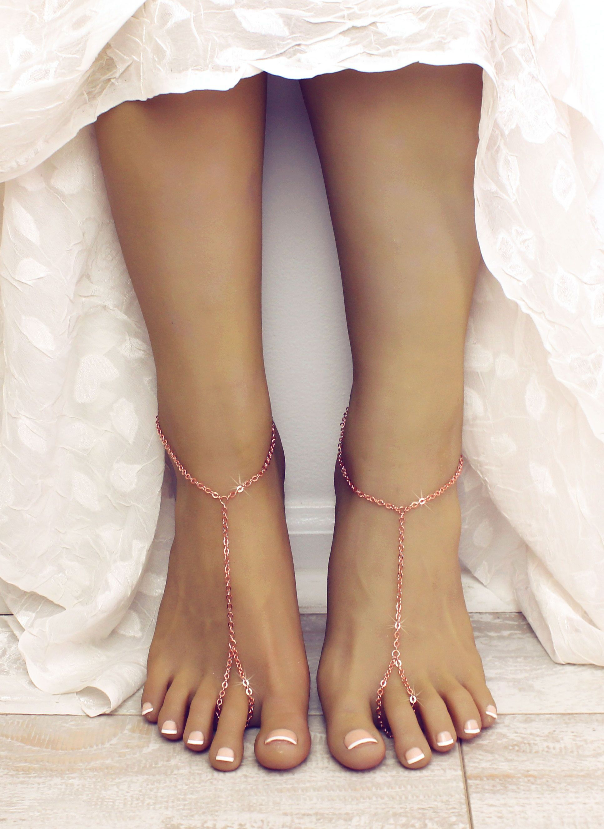 com anklets hashtag women anklet goldanklets for on feedyeti gold