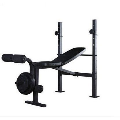 multi functional weight bench with images  weight