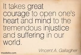 Image result for quotes about humanity