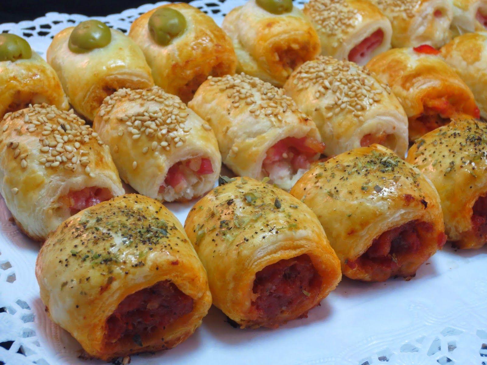 Blog con recetas sencillas r pidas y econ micas de thermomix realizadas por ana sevilla comidas - Ana cocina facil ...