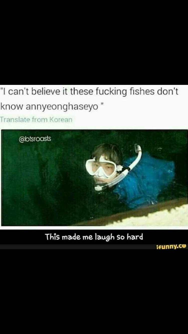 Im Laughing So Hard Right Now Funny Shit Pinterest Bts Kpop