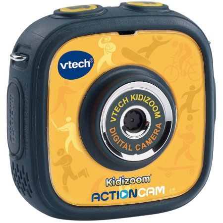 Free 2-day shipping on qualified orders over $35 Buy VTech Kidizoom