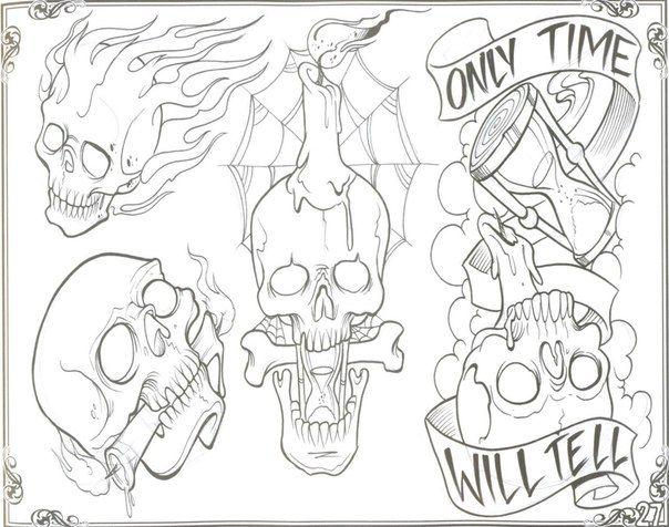 Tony Ciavarro Is That A Pencil Tattoo Stencil Outline Tattoo Design Drawings Tattoo Posters