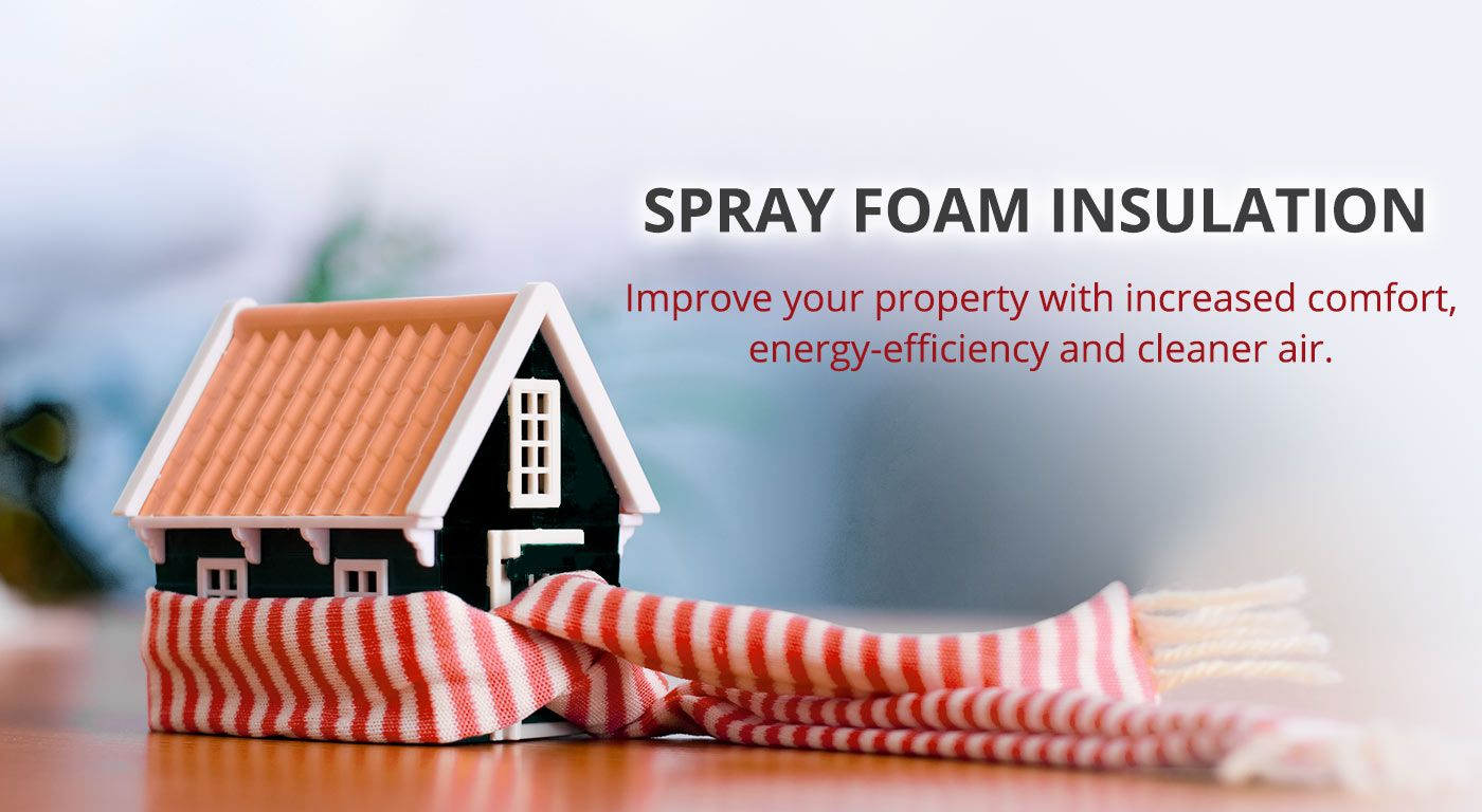 Moderate Spray Froth Protection Toronto In 2020 Foam Insulation Spray Foam Insulation Spray Foam