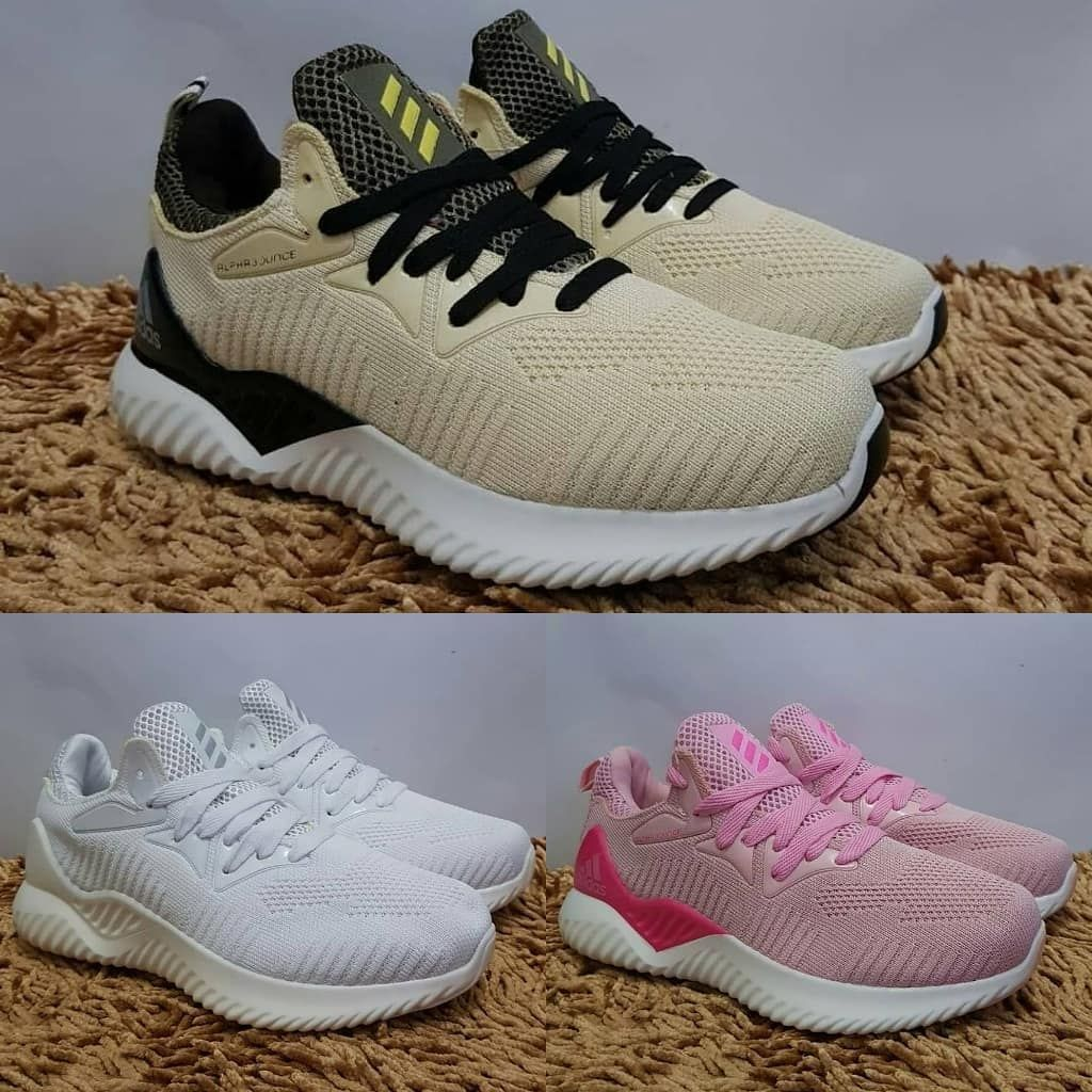 Watch The Best Youtube Videos Online Harga Rp 260 000 Adidas