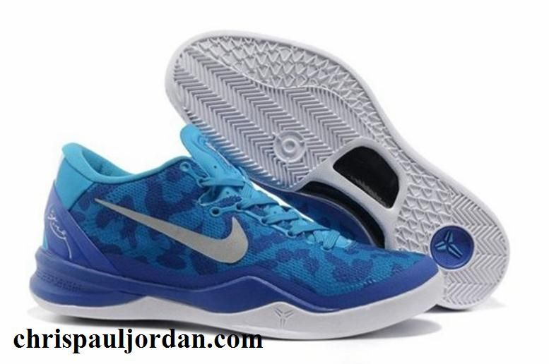 volleyball shoes #want it!!!!! | volleyball is my life ...