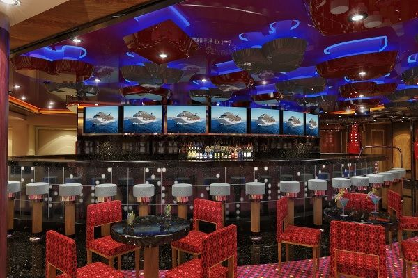 Mohican north star casino entertainment
