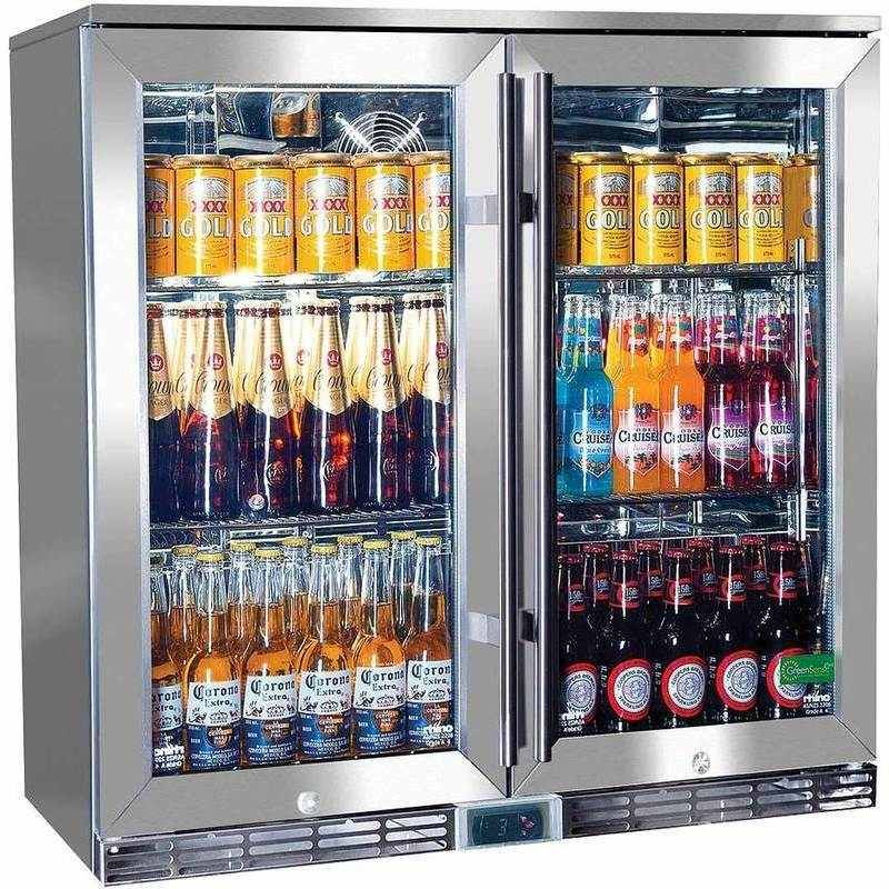 True Reach In Refrigerators Glass Slide Door Refrigerator Commercial Tsd 9g 8 2 Cu F Glass Door Refrigerator Commercial Kitchen Equipment Display Case