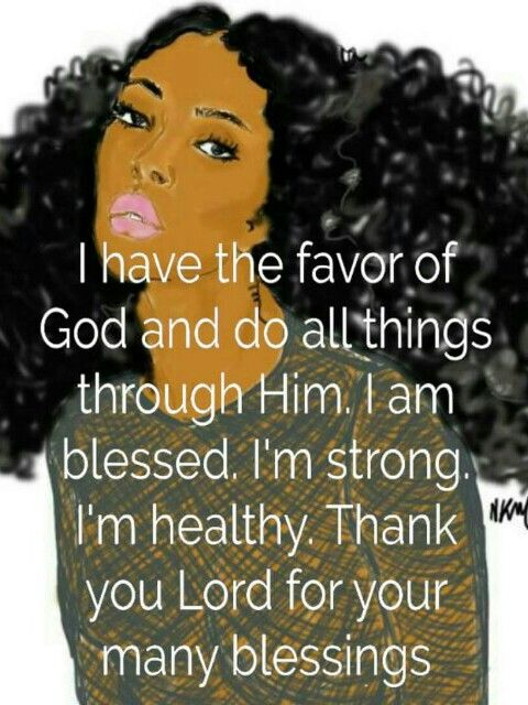 Pin by Bridgette Wright on Too Blessed To Be Stressed ...