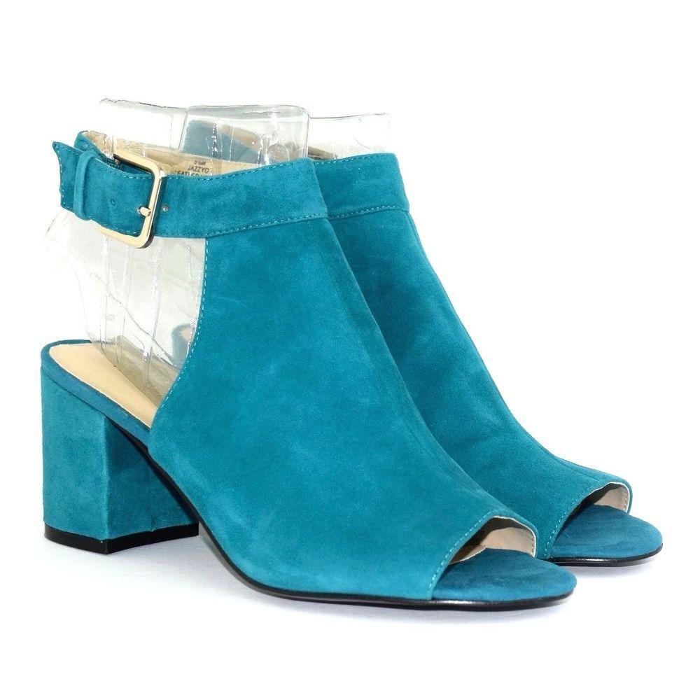 49fe66303c87 Teva Womens Shoes Northwater 9.5 Flats Sandals 1005490 Mary Jane Sport Vegan   Teva  SportSandals  Casual