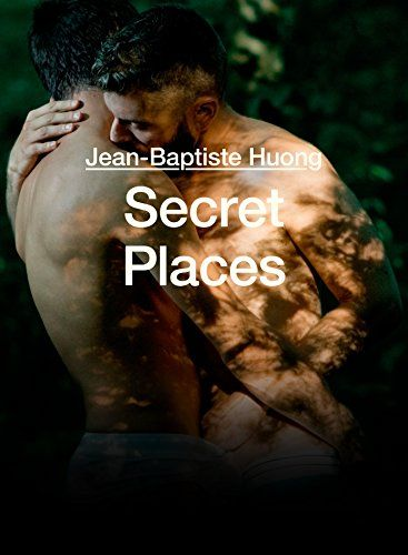 Secret Places: Portfolio 1000   Jean-Baptiste Huong…