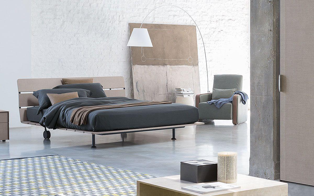 Flou furniture   Bedroom   Pinterest   Lettere