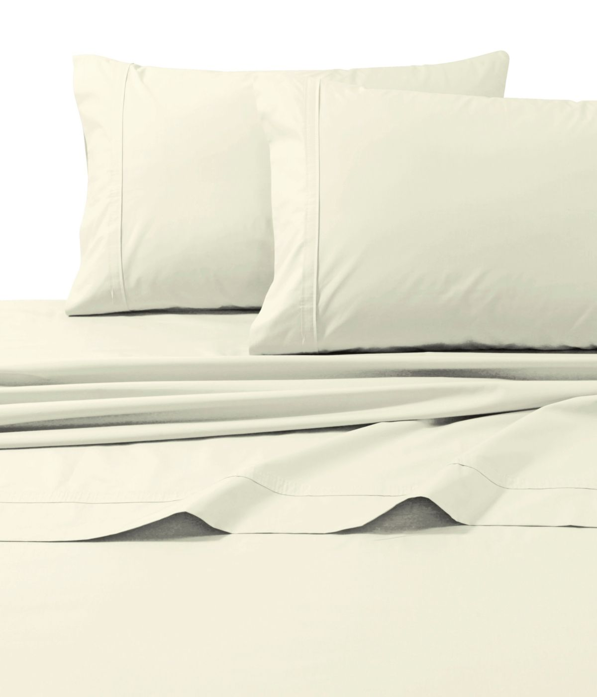 Tribeca Living 300 Thread Count Rayon From Bamboo Extra Deep