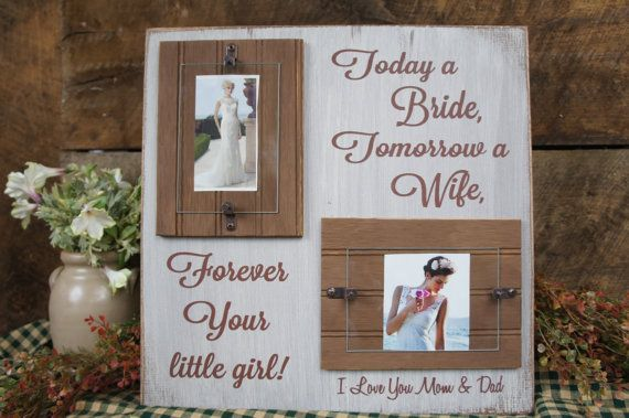 Today a Bride Tomorrow a Wife Forever your by ExpressionsNmore