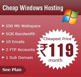 You Never Ever Heard This Offer Still I Think Big Savings New Year Off From Windowshostingexperts Flat Hosting Services Web Hosting Services Hosting Company