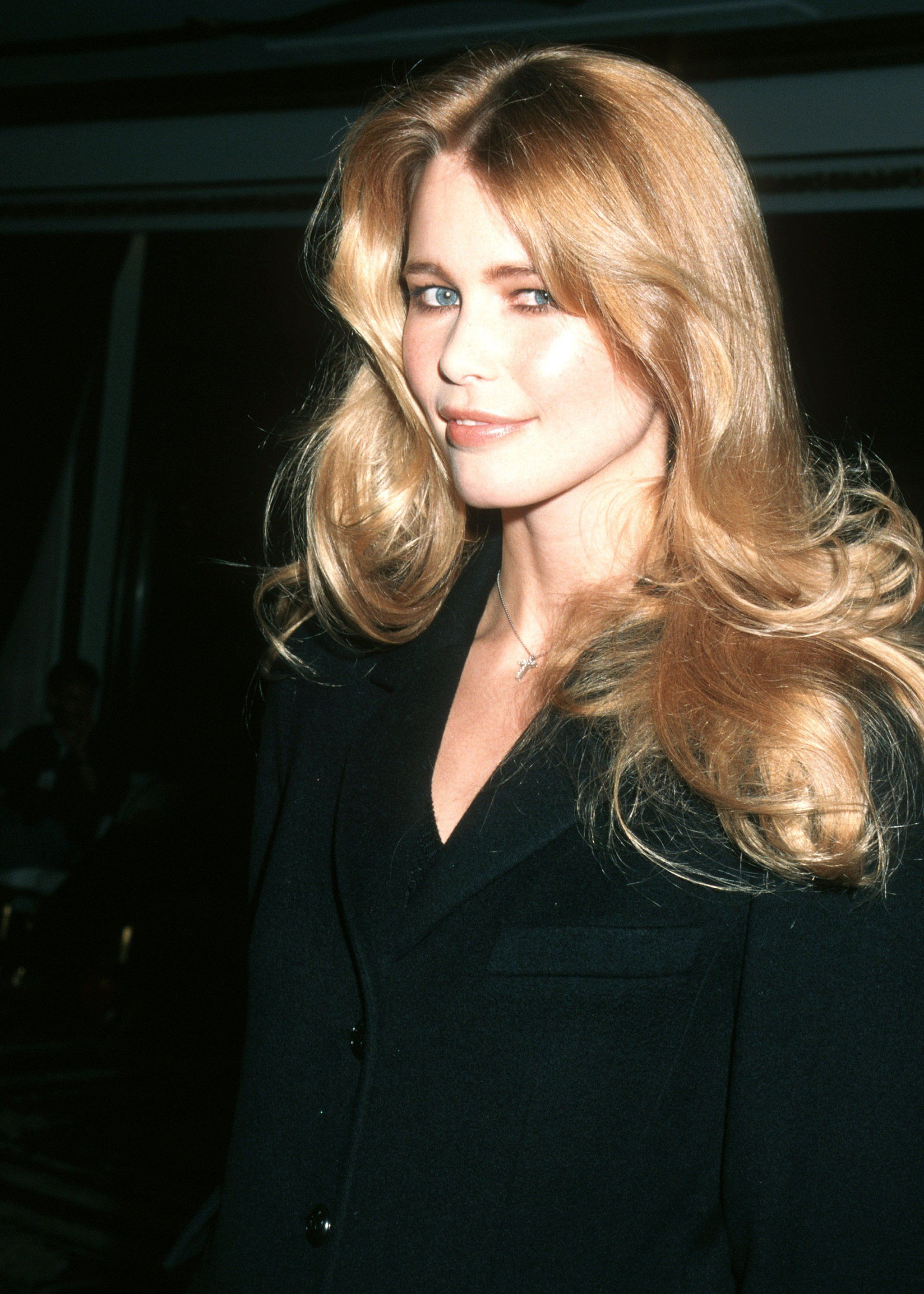 Discussion on this topic: Linda Evans born November 18, 1942 (age 75), sonja-ball/