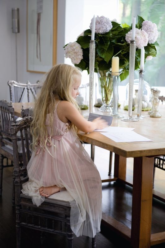Collette Dinnigan's home: absolutely stunning crib in Sydney, Australia | Top Celebrity Homes