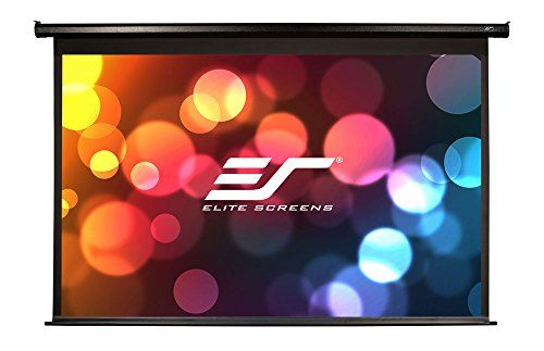 Elite Screens Spectrum, 110-inch 16:9, Home Theater Electric Motorized Drop Down Projector Projection Screen, ELECTRIC110H  http://www.discountbazaaronline.com/2016/02/10/elite-screens-spectrum-110-inch-169-home-theater-electric-motorized-drop-down-projector-projection-screen-electric110h/