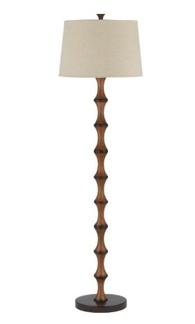 100 Coastal Floor Lamps And Beach Floor Lamps Beachfront Decor Floor Lamp Design Diy Floor Lamp Floor Lamps Living Room
