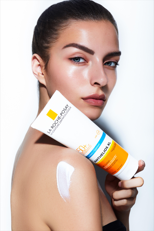 Pin Na Doske Cream Skin Care