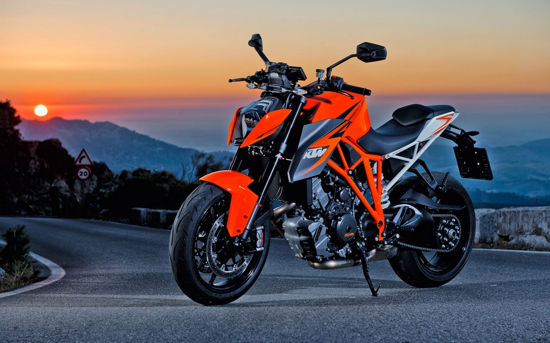 1290 Super Duke R Hd Wallpaper Ktm Super Duke Ktm Duke Bike