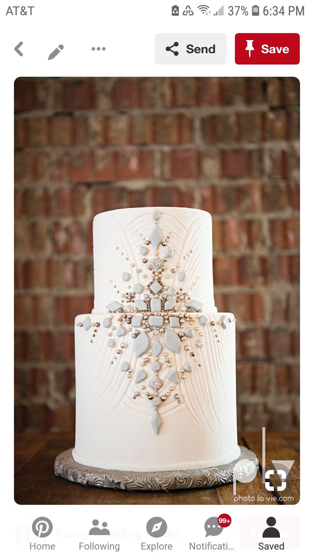 1920s wedding decoration ideas  Pin by Elizabeth Clogston on JCus wedding  Pinterest  Wedding