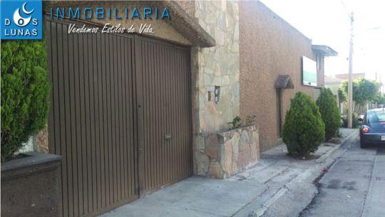 Pin En Casas En Renta Amuebladas Y Sin Amueblar En San Luis Potosi