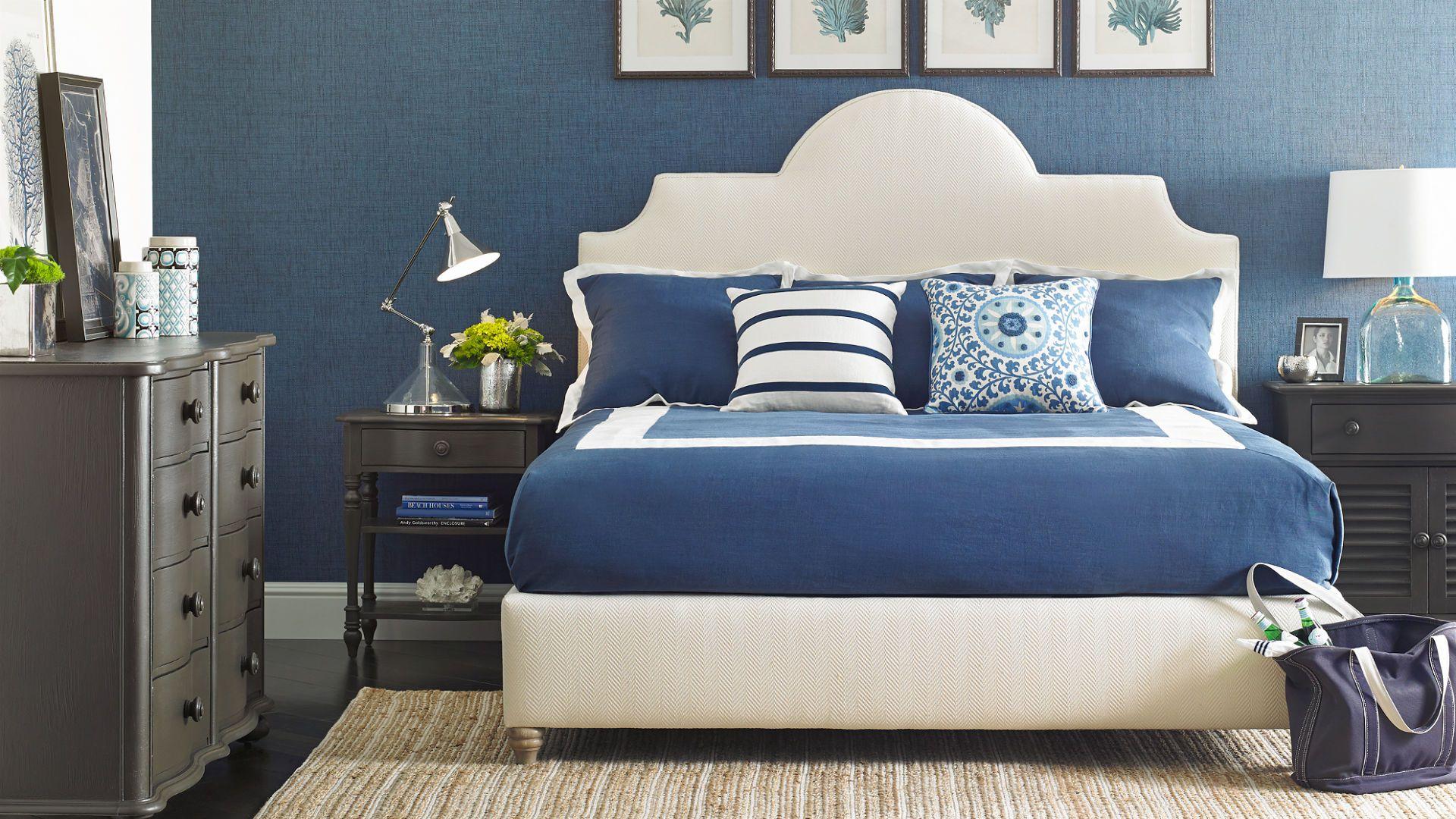 Stanley Coastal Bedroom Furniture in 2020 Coastal