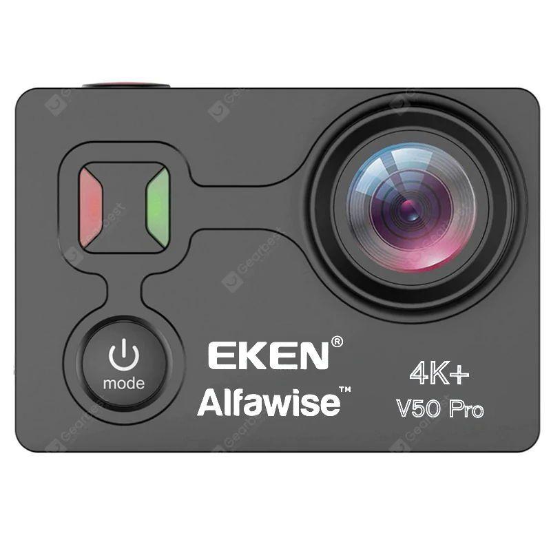 بالخطوات كريم اليكا ام الحل السحري لتبييض وتفتيح لون الوجه والبشرة Action Camera Dslr Quotes Cameras For Sale
