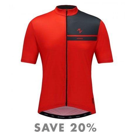 Morvélo® - Morvelo Cycle Clothing  4eaa9f30afd02