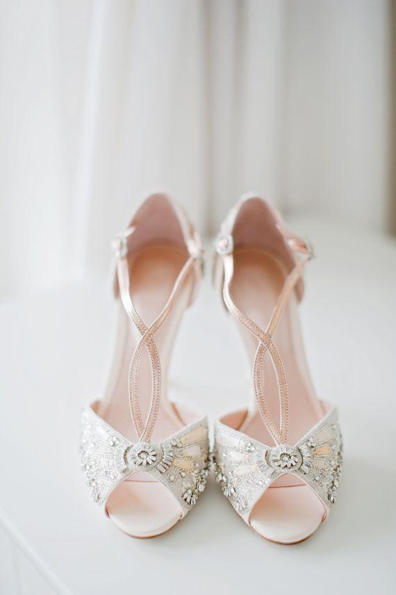 Wedding Ideas & Tips, Wedding Blog 100 Layer Cake
