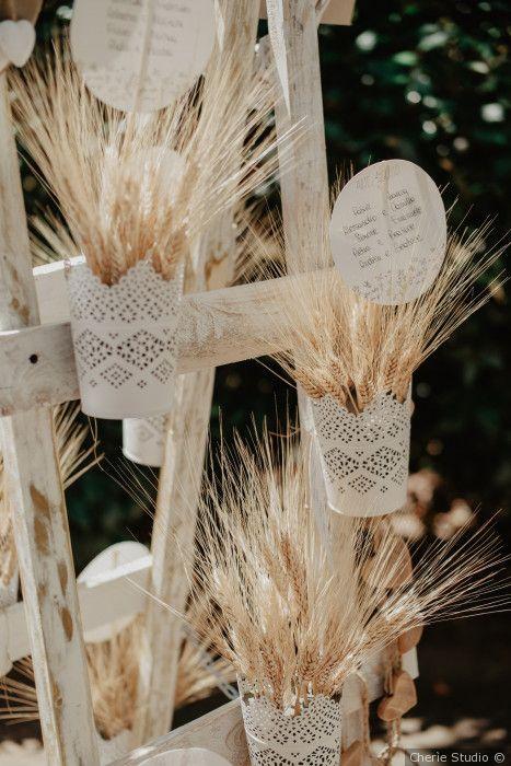 I Tableau De Mariage Piu Originali Per Il 2017 Tableau Matrimonio Matrimonio Fai Da Te Shabby Mariage