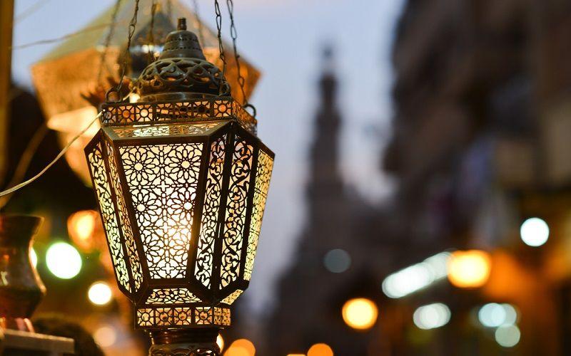 Tradisi Ramadhan Di Mancanegara Unik Loh Malam