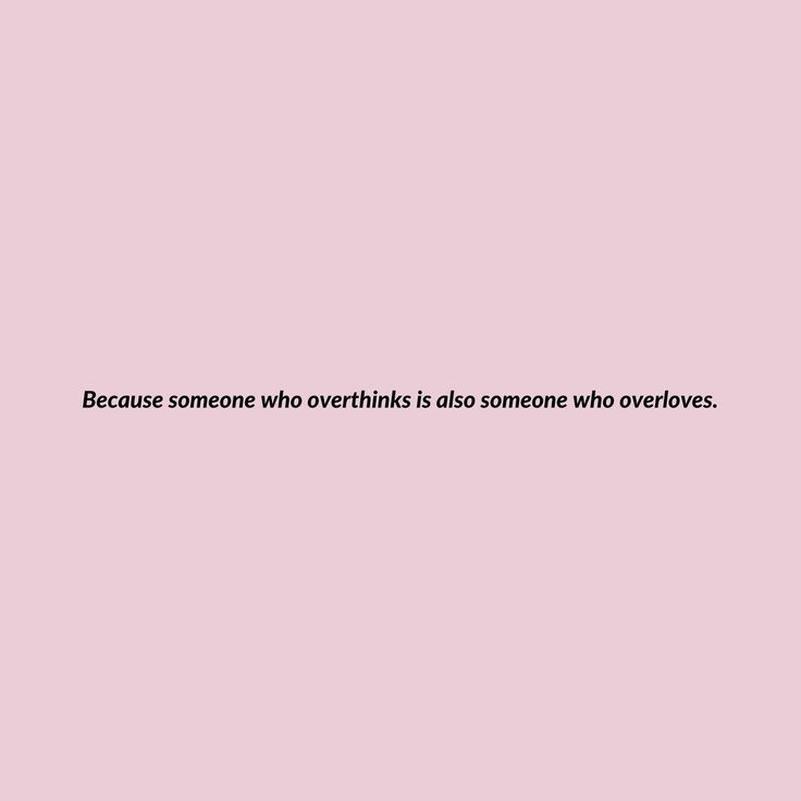 lost Love quotes for Him Check out this collection of top famous love. - lost Love quotes for Him Check out this collection of top famous love quotes that will r -